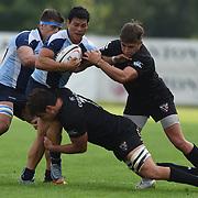 20170923 Rugby, eccellenza : Petrarca Padova vs Lazio