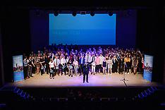 180905 - NCS EM1 celebration event