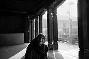 Dubai Lato (80)