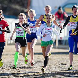 20141214: BUL, Athletics - European Cross Country Championships, Samokov 2014