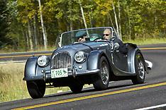 063- 1958 Morgan Plus 4