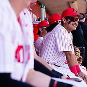 02/23/2020 - Baseball v USC