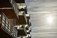 Fasanparken afd. 950-0 27.10.15