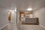 Auburn Crystal Apartments