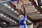 DESCRIZIONE : Beko Legabasket Serie A 2015- 2016 Dinamo Banco di Sardegna Sassari - Openjobmetis Varese<br /> GIOCATORE : Brenton Petway<br /> CATEGORIA : Schiacciata Sequenza<br /> SQUADRA : Dinamo Banco di Sardegna Sassari<br /> EVENTO : Beko Legabasket Serie A 2015-2016<br /> GARA : Dinamo Banco di Sardegna Sassari - Openjobmetis Varese<br /> DATA : 07/02/2016<br /> SPORT : Pallacanestro <br /> AUTORE : Agenzia Ciamillo-Castoria/C.Atzori