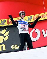 ◊Copyright:<br />GEPA pictures<br />◊Photographer:<br />Thomas Bachun<br />◊Name:<br />Ljoekelsoey<br />◊Rubric:<br />Sport<br />◊Type:<br />Ski nordisch, Skispringen<br />◊Event:<br />FIS Weltcup, Internationale Vierschanzentournee<br />◊Site:<br />Innsbruck, Austria<br />◊Date:<br />03/01/05<br />◊Description:<br />Roar Ljoekelsoey (NOR)<br />◊Archive:<br />DCSBT-0301055128<br />◊RegDate:<br />03.01.2005<br />◊Note:<br />9 MB - BG/MP - Nutzungshinweis: Es gelten unsere Allgemeinen Geschaeftsbedingungen (AGB) bzw. Sondervereinbarungen in schriftlicher Form. Die AGB finden Sie auf www.GEPA-pictures.com.<br />Use of picture only according to written agreements or to our business terms as shown on our website www.GEPA-pictures.com.