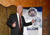 """Last Man On The Moon"" New York Premiere"