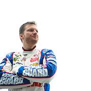 NASCAR Portraits 2013
