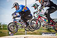 2021 UCI BMXSX World Cup 1&2<br /> Verona (Italy)<br /> Friday Practice<br /> ^me#120 PELLUARD, Vincent (COL, ME) GW, Nologo