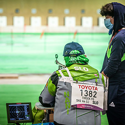 20210904: JPN, Paralympics - Tokyo 2020 Paralympics, Day 11