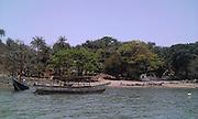 photos from treasure island