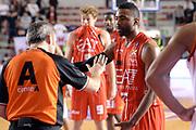 DESCRIZIONE : Roma Campionato Lega A 2013-14 Acea Virtus Roma EA7 Emporio Armani Milano <br /> GIOCATORE : Arbitro<br /> CATEGORIA : Arbitro Mani<br /> SQUADRA : Arbitro <br /> EVENTO : Campionato Lega A 2013-2014<br /> GARA : Acea Virtus Roma EA7 Emporio Armani Milano <br /> DATA : 02/12/2013<br /> SPORT : Pallacanestro<br /> AUTORE : Agenzia Ciamillo-Castoria/GiulioCiamillo<br /> Galleria : Lega Basket A 2013-2014<br /> Fotonotizia : Roma Campionato Lega A 2013-14 Acea Virtus Roma EA7 Emporio Armani Milano <br /> Predefinita :