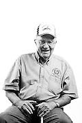 Ronald E. McKeown<br /> Navy<br /> O-6<br /> Aviator<br /> 1961 - 1973<br /> Vietnam<br /> (Navy Cross, Legion of Valor, Distinguished Flying Cross)<br /> <br /> <br /> Veterans Portrait Project<br /> San Diego, CA
