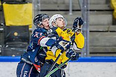 02.02.2021 Esbjerg Energy - Frederikshavn White Hawks 5:4 OT PS