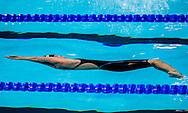 TOUSSAINT Kira NED<br /> Women's 50m Backstroke<br /> 13th Fina World Swimming Championships 25m <br /> Windsor  Dec. 9th, 2016 - Day04 Heats<br /> WFCU Centre - Windsor Ontario Canada CAN <br /> 20161209 WFCU Centre - Windsor Ontario Canada CAN <br /> Photo © Giorgio Scala/Deepbluemedia/Insidefoto
