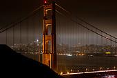 News-Golden Gate Bridge-Sep 27, 2019