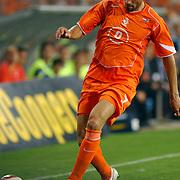 NLD/Eindhoven/20050907 - WK kwaificatiewedstrijd Nederland - Andorra, (9) Ruud van Nistelrooy