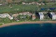 Kaanapali Beach Resort, Kaanapali, Maui, Hawaii