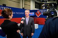 UTECH North America 2018_2