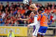 AaFK - FK Haugesund 1-0 20110410