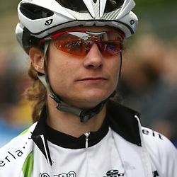 Sportfoto archief 2006-2010<br /> 2011<br /> Marianne Vos