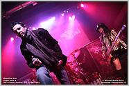2011-12-09 Bloodline Riot
