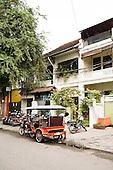 Phnom Penh | CAMBODIA