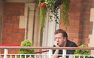 Surrey County Cricket Club v Leicestershire County Cricket Club 110515