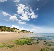 2014-06-22 East Coast Landscapes