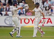 Durham County Cricket Club v Yorkshire County Cricket Club 290615