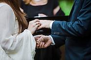 2 | Ceremony & Group Photos