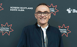 The Scottish Premiere of the new Danny Boyle film, Yesterday, takes place at Vue Omni in Edinburgh. Attending the premiere was Director, Danny Boyle