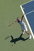 TENNIS_US_Open_2009_6