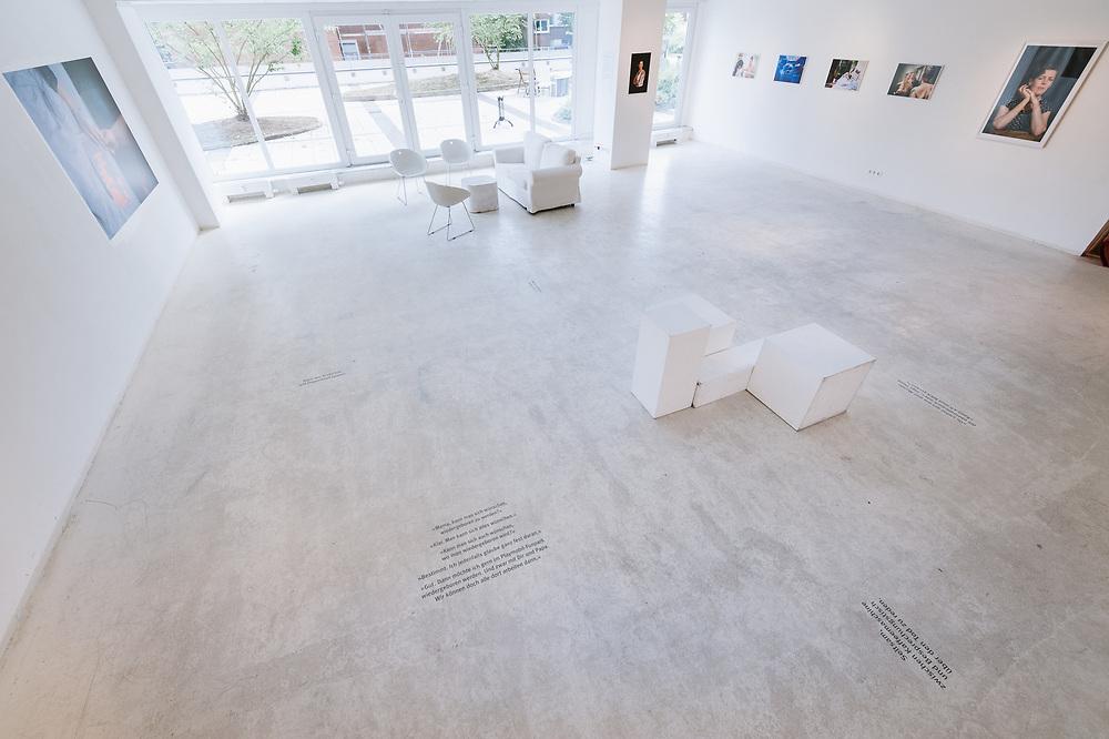 Kulturetage Altona 08. Juni 2018