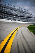 January 27-29, 2021. IMSA Weathertech Series. Rolex Daytona 24h:  Daytona track detail