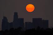 News-California Wildfires-Sep 16, 2020