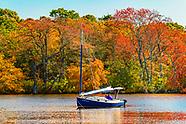 Long Island, NY All