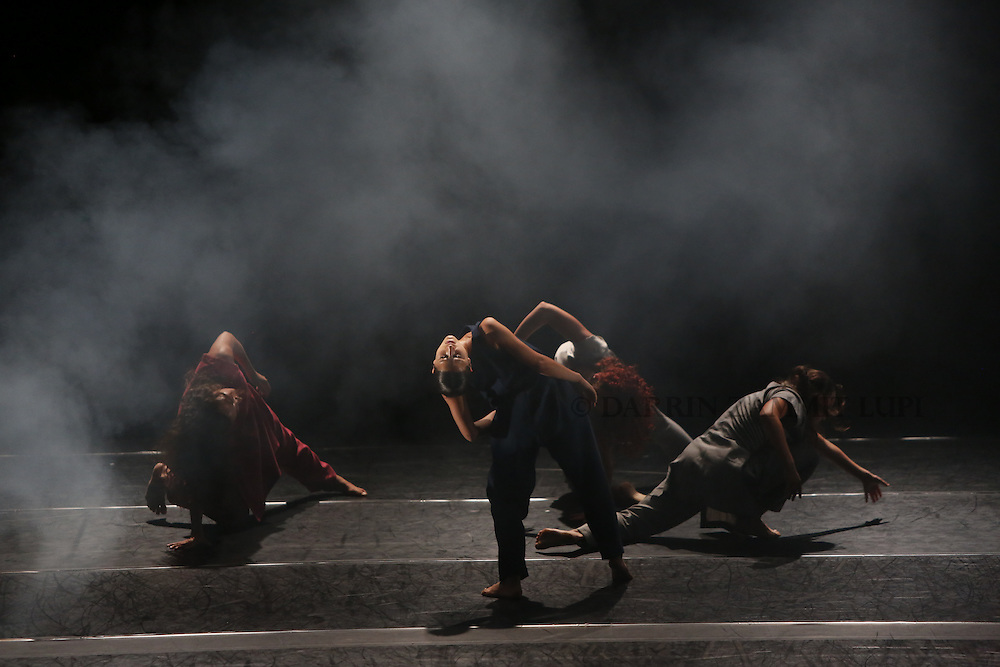 Je Tiens La Reine - <br /> ZfinMalta - <br /> Malta Arts Festival 2015 - <br /> Photo: Darrin Zammit Lupi