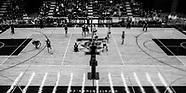 2017-03-11 WVB - MAC vs UWO