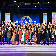NSW Premier's Export Awards
