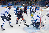 OLYMPICS_2014_Sochi_Ice_Hockey_W_USA-FIN_02-08_PS