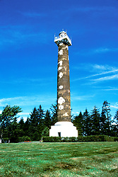 Oregon: Astoria Tower,  Photo: orcoas105  .Photo copyright Lee Foster, 510/549-2202, lee@fostertravel.com, www.fostertravel.com