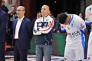 DESCRIZIONE : Sassari LegaBasket Serie A 2015-2016 Dinamo Banco di Sardegna Sassari - Giorgio Tesi Group Pistoia<br /> GIOCATORE : Stefano Sardara<br /> CATEGORIA : Before Pregame Ritratto <br /> SQUADRA : Dinamo Banco di Sardegna Sassari<br /> EVENTO : LegaBasket Serie A 2015-2016<br /> GARA : Dinamo Banco di Sardegna Sassari - Giorgio Tesi Group Pistoia<br /> DATA : 27/12/2015<br /> SPORT : Pallacanestro<br /> AUTORE : Agenzia Ciamillo-Castoria/C.Atzori