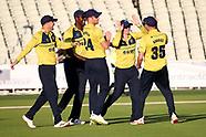 Warwickshire County Cricket Club v Derbyshire County Cricket Club 240621