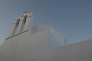 Greece, Folegandros island: