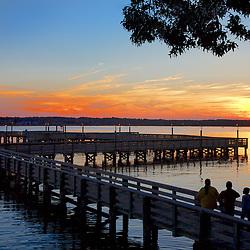 Solomons, Maryland