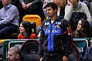 DESCRIZIONE : Campionato 2014/15 Serie A Beko Dinamo Banco di Sardegna Sassari - Acqua Vitasnella Cantu'<br /> GIOCATORE : Edgar Sosa<br /> CATEGORIA : Ritratto<br /> SQUADRA : Dinamo Banco di Sardegna Sassari<br /> EVENTO : LegaBasket Serie A Beko 2014/2015<br /> GARA : Dinamo Banco di Sardegna Sassari - Acqua Vitasnella Cantu'<br /> DATA : 28/02/2015<br /> SPORT : Pallacanestro <br /> AUTORE : Agenzia Ciamillo-Castoria/L.Canu<br /> Galleria : LegaBasket Serie A Beko 2014/2015