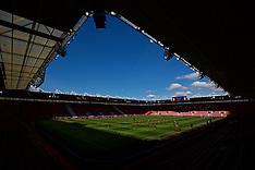 180405 England Women v Wales MD-1