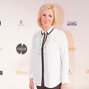 NLD/Amsterdam/20140303 - Uitreiking TV Beelden 2014, Irene Moors
