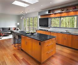 531 Longfellow kitchen Lawrence Mason architect VA2_013_999_Jan_June_2016